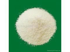 醚化淀粉生产线