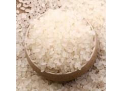 粳米粉 100%纯粳米精致磨粉无杂质无添加