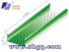 托盘式直通电缆桥架厂家 托盘式直通电缆桥架生产工厂