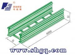 大跨距电缆桥架厂家 大跨距电缆桥架生产工厂