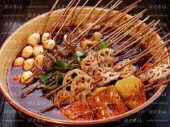 火锅调料厂家,作出任何你想要的味道