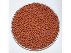 鱼饲料生产设备小型鱼饲料颗粒机