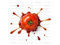 番茄火锅底料怎么制作|辣火老灶作出美味汤底
