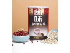 阅味红豆薏米粉
