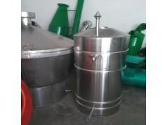 营口小型苞米蒸酒设备 粮食烤酒设备订货电话