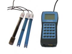 H-BD5-WMS系列便携式水质多参数分析仪厂家电话