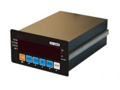 称重变送器带模拟量输出 称重仪表CL8802E