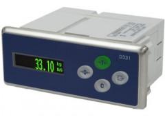 厂家CL331表可替代IND331