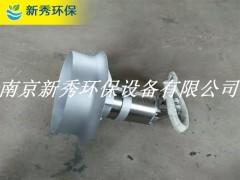 QJB1.5/8-400/3-740潜水搅拌机工作原理及特点