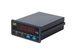CL8806A4多物料配料仪表四种配料包装称重仪表