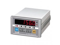 CI-1560A峰值锁定测力仪表 称重仪表