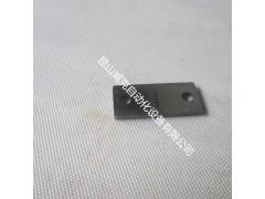 正品DS-9C切刀106053/106083现货销售