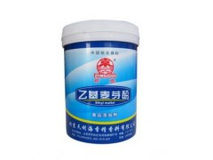 乙基麦芽酚厂家现货直销乙基麦芽酚 含量99.9% 食品级