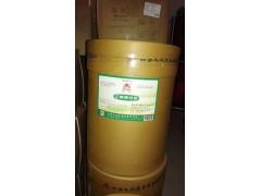 批发高品质乙基麦芽酚10公斤起订包邮