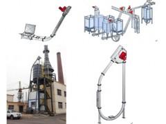 管链式输送机 管链机定制,管链输送机,不锈钢盘片上料机