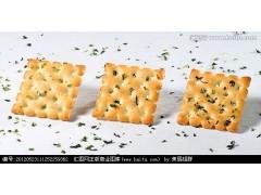最佳品质OEM饼干系列产品