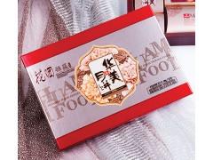 花团锦簇 华美月饼批发 月饼OEM 月饼代工