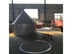 新款家用小型粮食蒸酒设备专业生产厂家