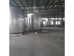河北家用自酿白酒烤酒设备生产商 不锈钢蒸锅规格全