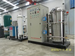 南京金仁环保——水产养殖臭氧发生器JR-S