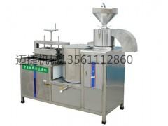 豆腐机全自动商用豆腐机小型豆腐机煮豆腐机,商用豆腐机