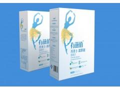 有燕值燕麦β-葡聚糖固体饮 主食代餐减脂润肠适合三高糖尿