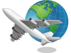 国际快递进口方案中心