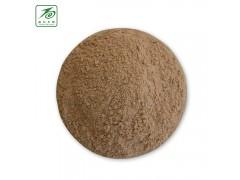 益万生物供应食品级膨化黑豆粉  五谷杂粮粉 固体饮料配料粉