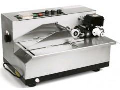 生产日期打印机,罐头打码机,纸盒打码机