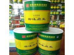 港阳GY3401-62酱味卤王 卤水烧烤卤腊 调味增香