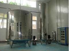 南京金仁环保——臭氧混合氧化塔JR-TO3