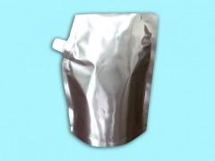 1kg果酱自立袋