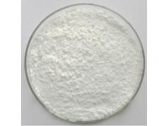 酵母β葡聚糖 食品级 含量99% 厂家直销β酵母葡聚糖