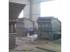 厂家生产炉渣打砂机 制沙机 打沙机