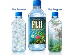 进口斐济水代理商、斐济水价格、330ml斐济水批发