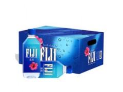 斐济水经销商、斐济水批发、500ml斐济水价格