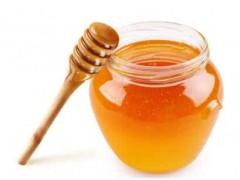 蜂蜜批发 百花蜂蜜批发 原生态蜂蜜 花汇宝