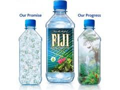 斐济水上海代理商、斐济水专卖、330ml斐济天然矿泉水价格
