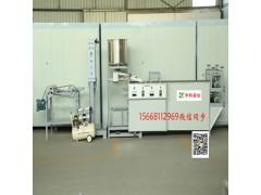 豆腐皮机中科圣创豆腐皮生产设备直销