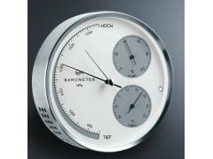 优势供应德国BARIGO温度计 - 德国赫尔纳(大连)公司