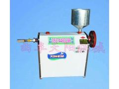 粉利机,电热自熟成型粉利机价格