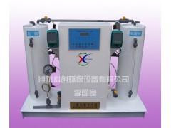 康复医院污水处理设备预估价