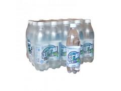 上海盐汽水代理商、正广和盐汽水价格、正广和盐汽水团购