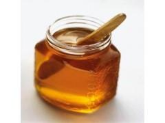 花汇宝500G黑蜂蜂蜜厂家 椴树蜂蜜厂家 加工蜂蜜
