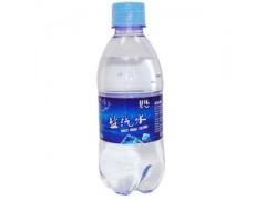 碧纯盐汽水上海批发、碧纯盐汽水批发、上海盐汽水价格表