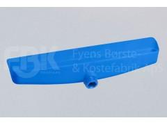 丹麦进口食品级清洁工具  冷凝刮刀 48420