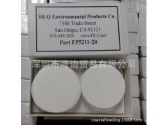 湾边贸易美国HI-Q过滤纸空气过滤 FP5211-20