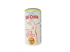 西班牙原装进口研磨精细淡盐