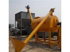 螺旋绞龙上升机的价格 TL管径159的图片x1