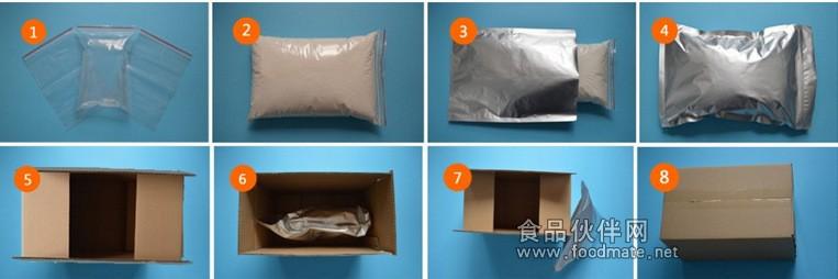 1-10kg包装